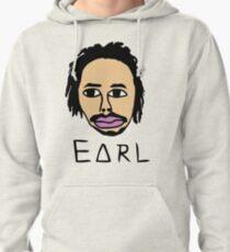 Earl Sweatshit Pullover Hoodie