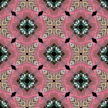 pattern 6 by Keweb