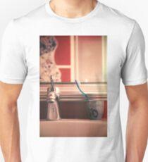 bathroom T-Shirt