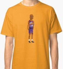 Sir Charles Classic T-Shirt