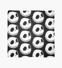 Nightmare Before Christmas: Scarves | Redbubble