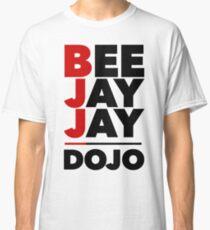Beejayjaydojo - Original Classic T-Shirt