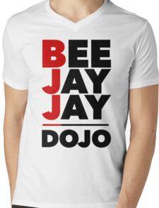 Beejayjaydojo - Original Mens V-Neck T-Shirt