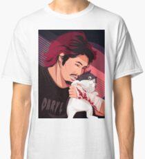Hiromu & Daryl <3 Classic T-Shirt