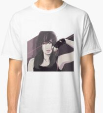 InSane Classic T-Shirt