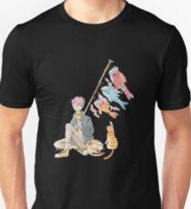 Cat boy T-Shirt