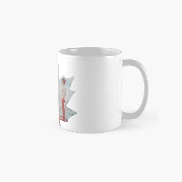 Goblin 01 Classic Mug