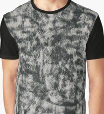 Plumage Graphic T-Shirt