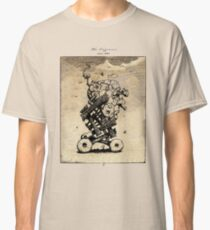 The Engineer Classic T-Shirt