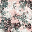 Classic Flower Colours by Pekka Nikrus