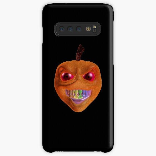 Halloween Pride Samsung Galaxy Snap Case