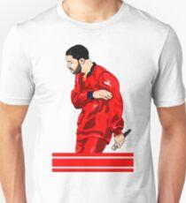 ICONIC Unisex T-Shirt