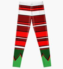 Elf Shoes Leggings