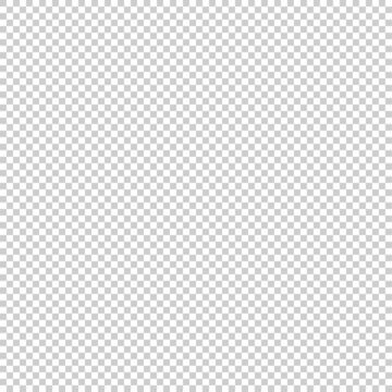 Transparent layer pattern by pattypattern