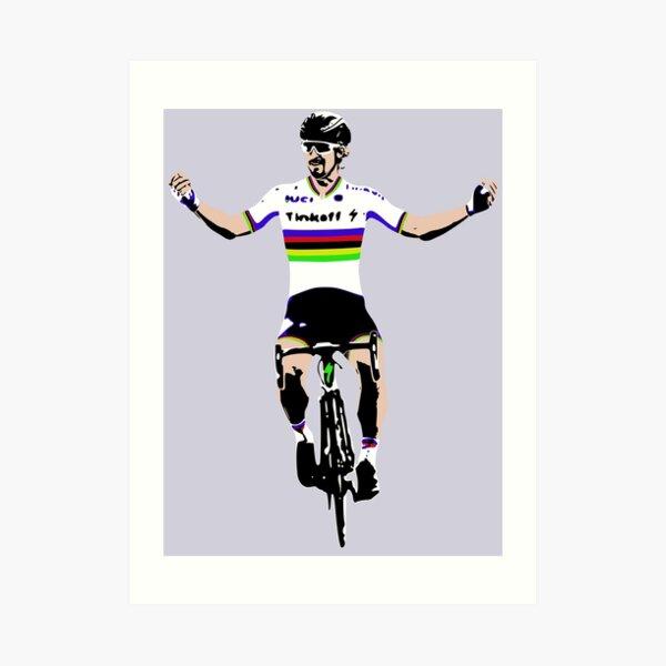 Got Peter Sagan Cycling Team Slovakia Olympics T Shirt