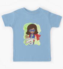 Gut Kinder T-Shirt