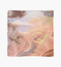 Wild is the Wind Scarf