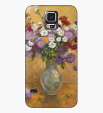 Fall feeling Case/Skin for Samsung Galaxy