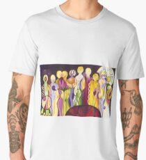 Community Men's Premium T-Shirt