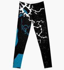Legging Thor