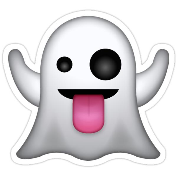 Whatsapp Geist