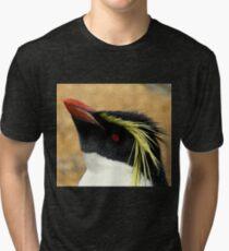 Rockhopper Profile Tri-blend T-Shirt