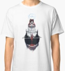 The Law Classic T-Shirt