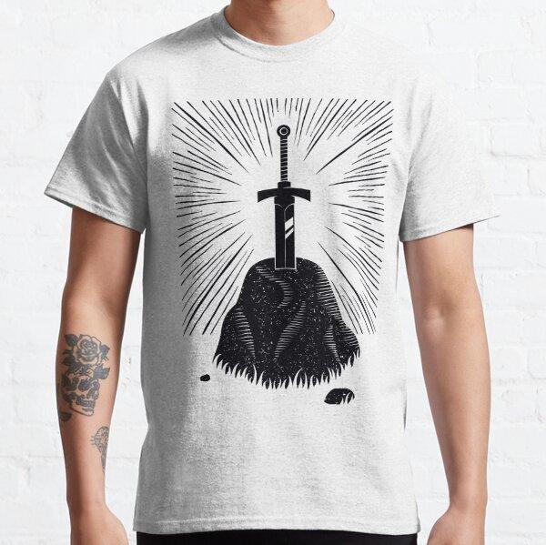 Excalibur Classic T-Shirt