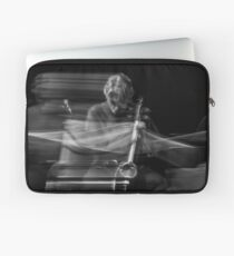 Kayhan Kalhor Laptop Sleeve