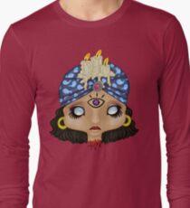 Élodie - DeadHeads T-Shirt