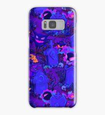 Grave Rave Samsung Galaxy Case/Skin