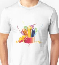 Celebration Gifts T-Shirt