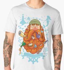 Sailor Men's Premium T-Shirt