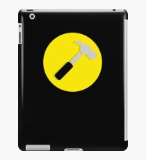 Captain Hammer  Hammer  Dr Doctor  Horrible Design  Super Hero  T-Shirt Sweater Hoodie Iphone Samsung Phone Case Coffee Mug Tablet Case Gift iPad Case/Skin
