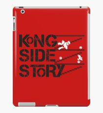 Musical Arcade iPad Case/Skin