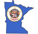 Minnesota Love! by Sun Dog Montana