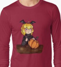 pumpkin carving Pip pirrup T-Shirt