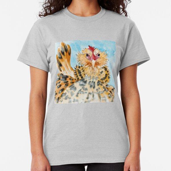 Chicken Classic T-Shirt