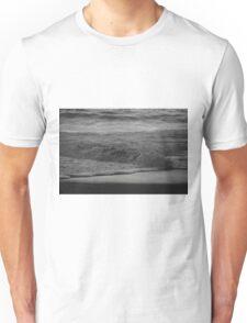 Calm Waves Unisex T-Shirt