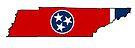 Tennessee Love! by Sun Dog Montana