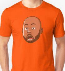 KAHDAMN! Unisex T-Shirt