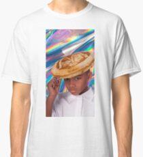 McMuffin Boi Classic T-Shirt