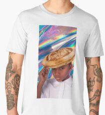 McMuffin Boi Men's Premium T-Shirt