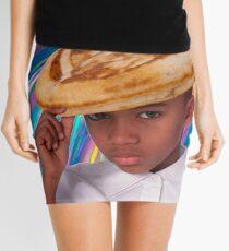 McMuffin Boi Mini Skirt