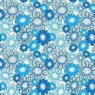Bluey by karapeters
