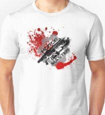 Gears of War Horde Master T-Shirt