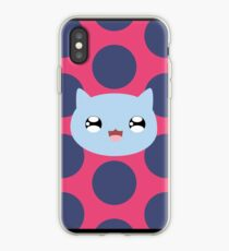 Everything Is Okay! iPhone Case