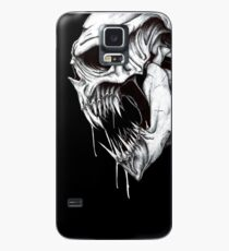 Grim Reaper Case/Skin for Samsung Galaxy