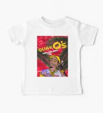 Quavo's Cereal NEW Baby Tee