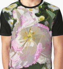 Frivolous Graphic T-Shirt